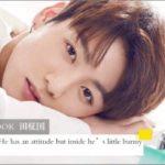 BTSジョングク、「アジアで最もイケメンな男性」2位に!