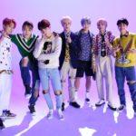 【BTS】6月スケジュールまとめ2019