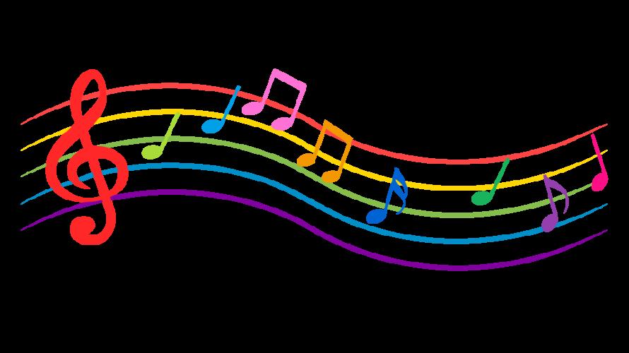 Apple Musicの音楽をmp3に変換するならこれ!
