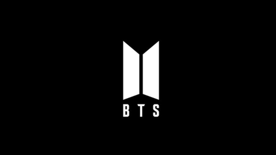 【2021年最新】BTS ファンクラブ入会方法まとめ